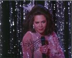 Kathleen Turner -  FILM - 10 X 8 genuine signed autograph 10737